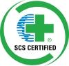 logo - scs_certified