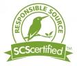 logo - scs_responsiblesource_fcp